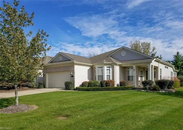 12575 Bristol Ln, Strongsville, OH 44149 (MLS #4053719) :: The Crockett Team, Howard Hanna