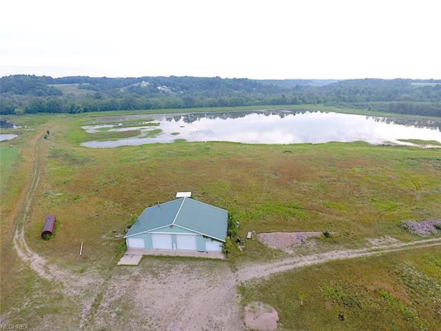 13365 Ideal Rd, Guernsey, OH 43780 (MLS #4053817) :: RE/MAX Valley Real Estate
