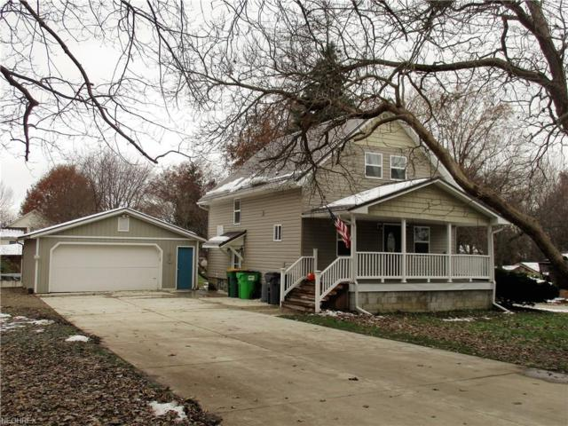 3405 Dickenson Rd, Ashtabula, OH 44004 (MLS #4053881) :: The Crockett Team, Howard Hanna