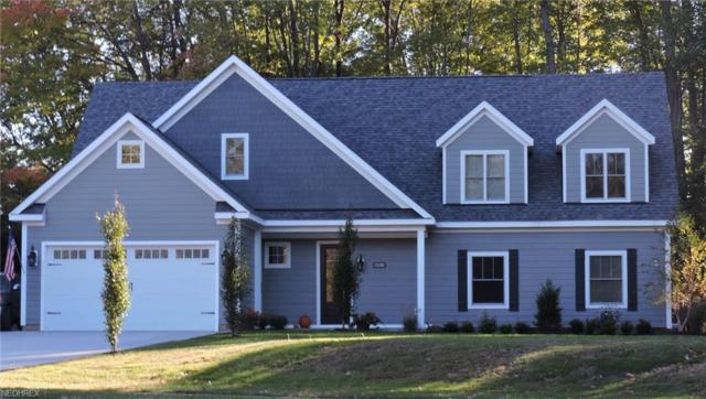 29201 Wolf Rd, Bay Village, OH 44140 (MLS #4053888) :: RE/MAX Valley Real Estate