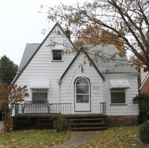 6100 Parkridge Ave, Cleveland, OH 44144 (MLS #4053899) :: The Crockett Team, Howard Hanna
