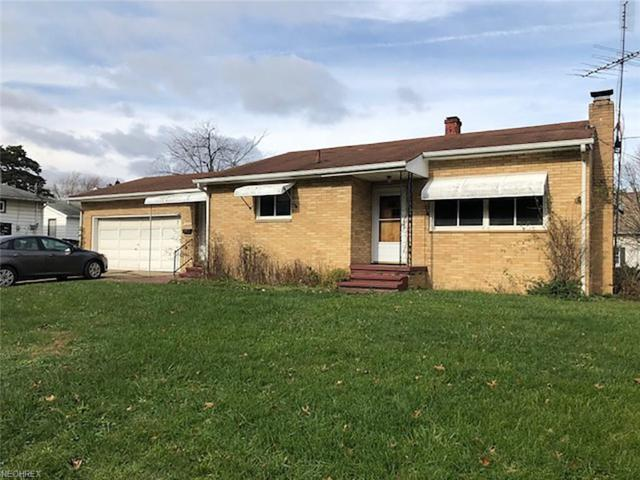 1230 South St, Alliance, OH 44601 (MLS #4054004) :: Tammy Grogan and Associates at Cutler Real Estate