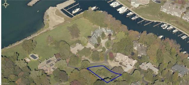 14 E Hanna Lane, Bratenahl, OH 44108 (MLS #4054088) :: RE/MAX Valley Real Estate