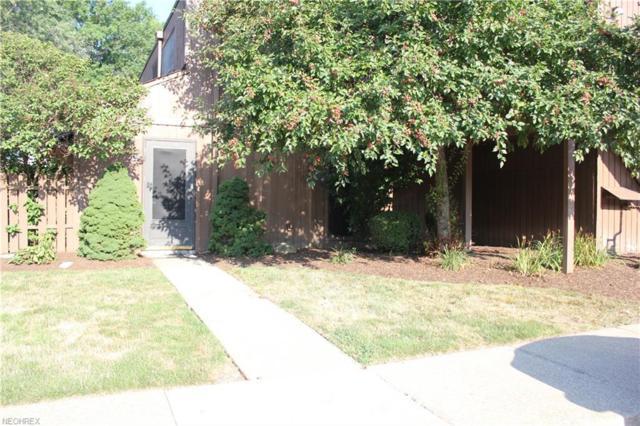33803 Electric Blvd B13, Avon Lake, OH 44012 (MLS #4054331) :: RE/MAX Edge Realty
