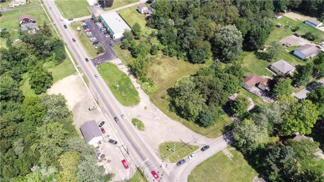 Main, Mineral Ridge, OH 44440 (MLS #4054409) :: RE/MAX Valley Real Estate