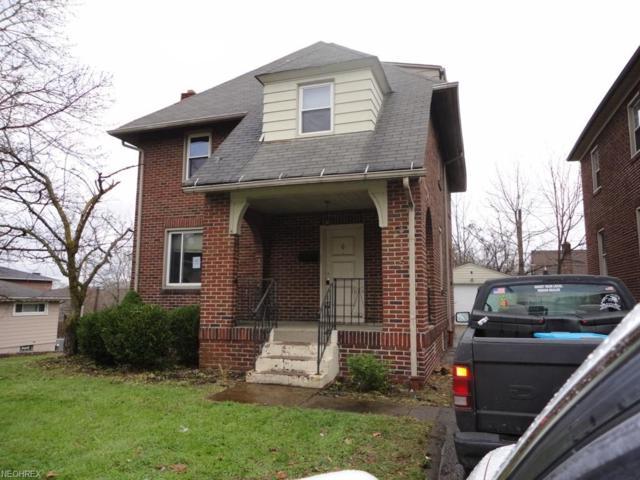 315 Indiana Ave, McDonald, OH 44437 (MLS #4054426) :: The Crockett Team, Howard Hanna