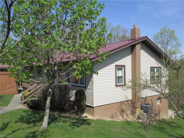 24858 Hoot Owl Rdg, Caldwell, OH 43724 (MLS #4054564) :: RE/MAX Valley Real Estate