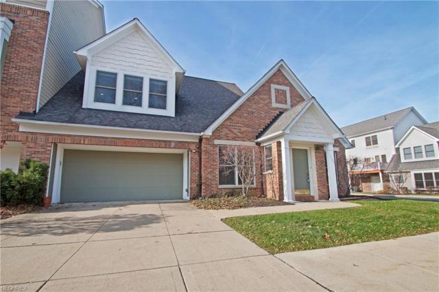 1490 Huntington Ln, Cleveland Heights, OH 44118 (MLS #4054632) :: The Crockett Team, Howard Hanna