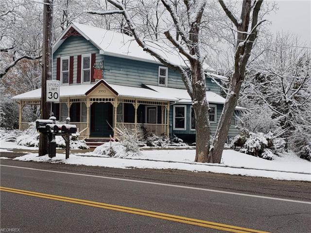 3993 Broadview Rd, Richfield, OH 44286 (MLS #4054748) :: RE/MAX Edge Realty