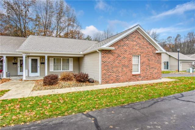 7064 West Blvd #2, Boardman, OH 44512 (MLS #4054753) :: RE/MAX Trends Realty