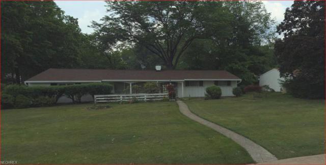 2153 Lee Rd, East Cleveland, OH 44112 (MLS #4054792) :: The Crockett Team, Howard Hanna