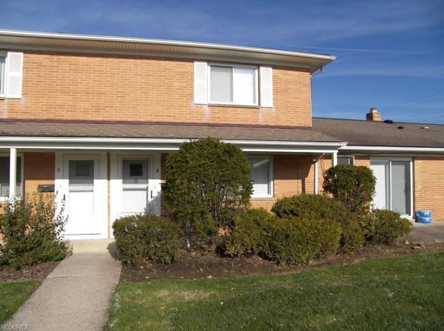 2469 Warren Pky #4, Twinsburg, OH 44087 (MLS #4054954) :: The Crockett Team, Howard Hanna