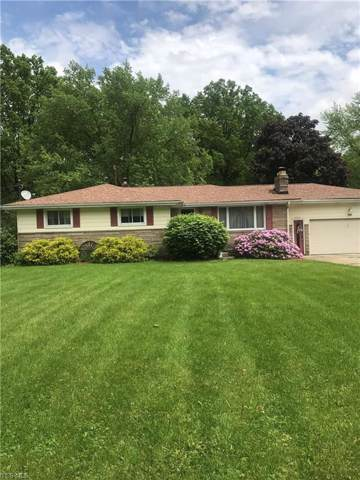 211 Struthers Liberty Rd, Youngstown, OH 44505 (MLS #4055104) :: The Crockett Team, Howard Hanna