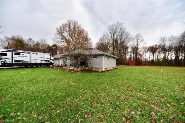 5185 Grand Blvd, Newton Falls, OH 44444 (MLS #4055115) :: The Crockett Team, Howard Hanna