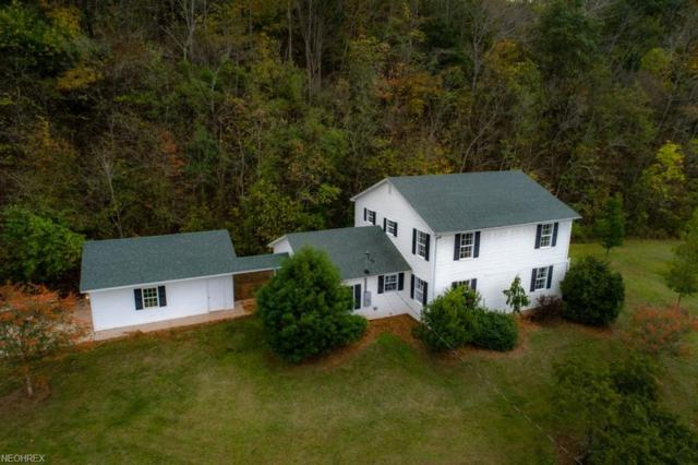 5256 Ravenswood Rd, Ravenswood, WV 26164 (MLS #4055145) :: RE/MAX Valley Real Estate