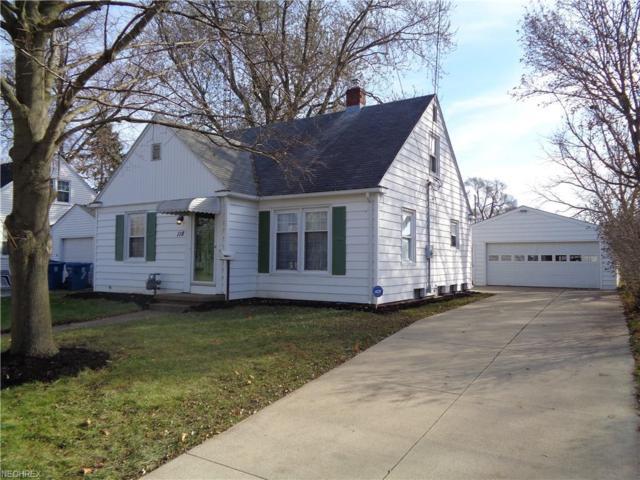 118 Schiller Ave, Sandusky, OH 44870 (MLS #4055167) :: The Crockett Team, Howard Hanna