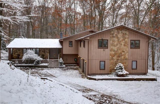 2124 Hinckley Hills Rd, Hinckley, OH 44233 (MLS #4055220) :: The Crockett Team, Howard Hanna