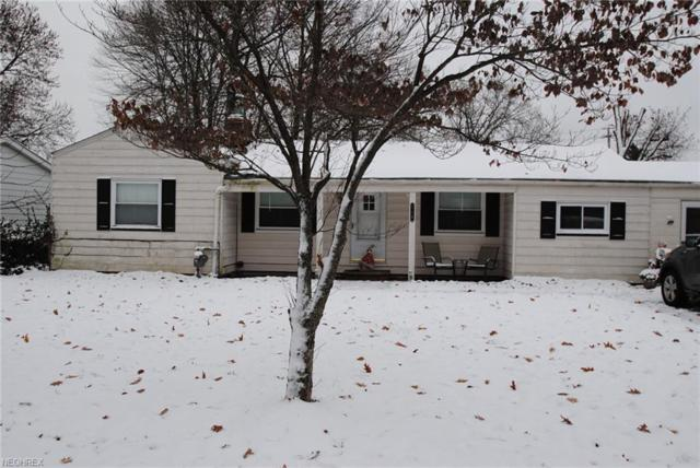 714 Grayton Rd, Berea, OH 44017 (MLS #4055236) :: RE/MAX Edge Realty