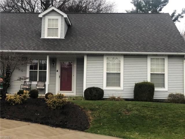 935 Field St NW, Canton, OH 44709 (MLS #4055249) :: RE/MAX Edge Realty