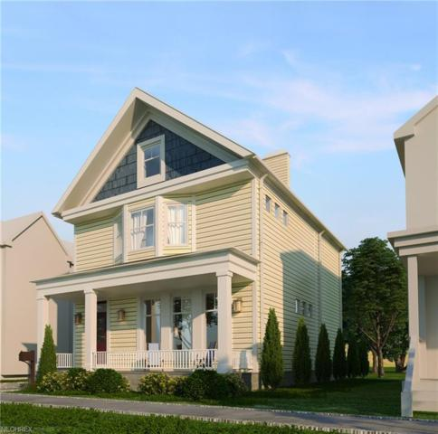 2197 W 44th Street, Cleveland, OH 44113 (MLS #4055397) :: The Holden Agency