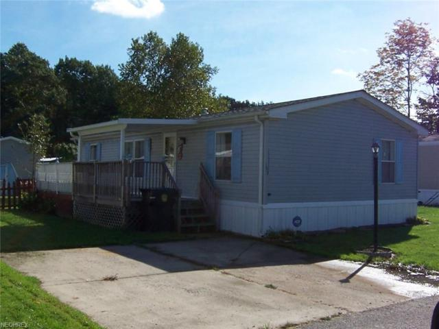 195 Garfield, Jefferson, OH 44047 (MLS #4055438) :: RE/MAX Valley Real Estate