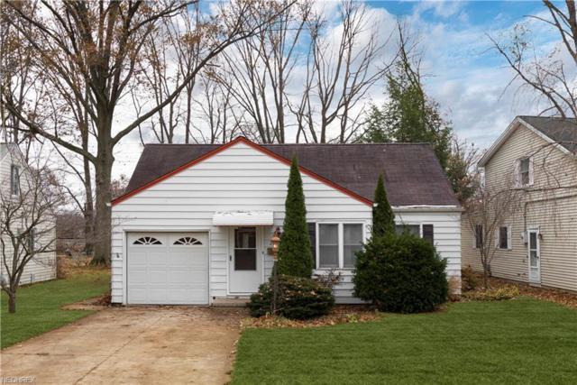 27865 Knickerbocker Rd, Bay Village, OH 44140 (MLS #4055634) :: RE/MAX Valley Real Estate
