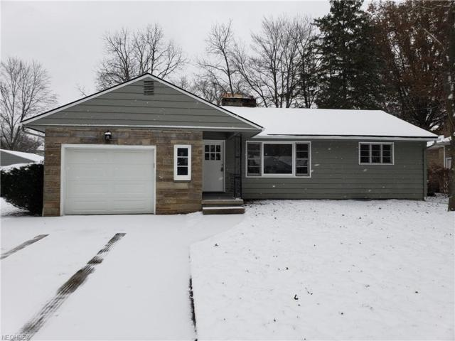 291 Stratford Rd, Fairlawn, OH 44333 (MLS #4055659) :: RE/MAX Trends Realty