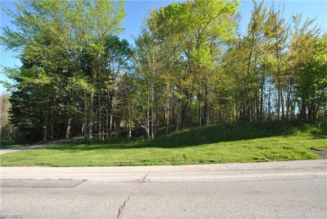1780 W Royalton Road, Broadview Heights, OH 44147 (MLS #4055715) :: RE/MAX Valley Real Estate