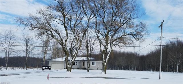 1830 Lenox New Lyme Rd, Jefferson, OH 44047 (MLS #4055889) :: RE/MAX Valley Real Estate