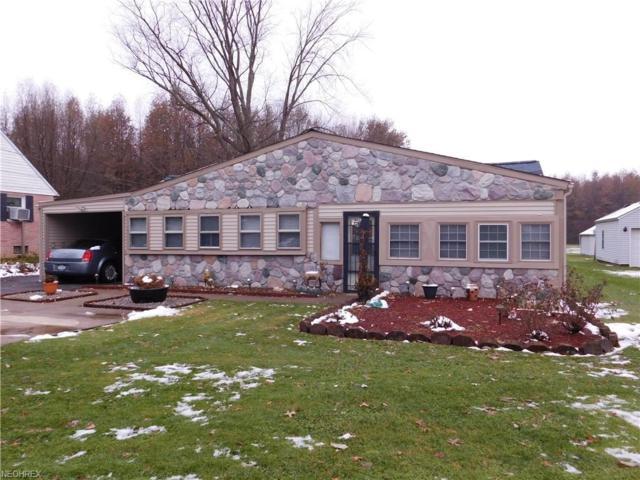 7420 Root Rd, North Ridgeville, OH 44039 (MLS #4056100) :: The Crockett Team, Howard Hanna