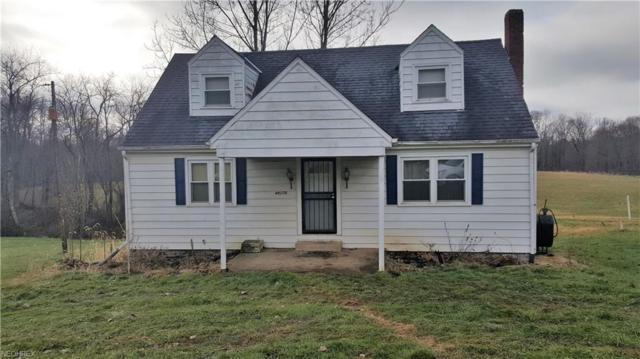 48275 Center Ridge Rd, Beallsville, OH 43716 (MLS #4056124) :: RE/MAX Valley Real Estate