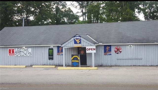 6398 Point Pleasant, Millwood, WV 25262 (MLS #4056198) :: The Crockett Team, Howard Hanna