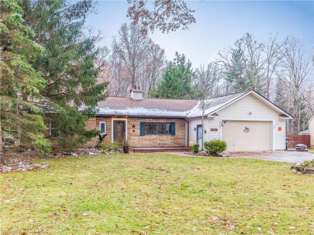 986 Nesbitt Rd, Sagamore Hills, OH 44067 (MLS #4056288) :: The Crockett Team, Howard Hanna