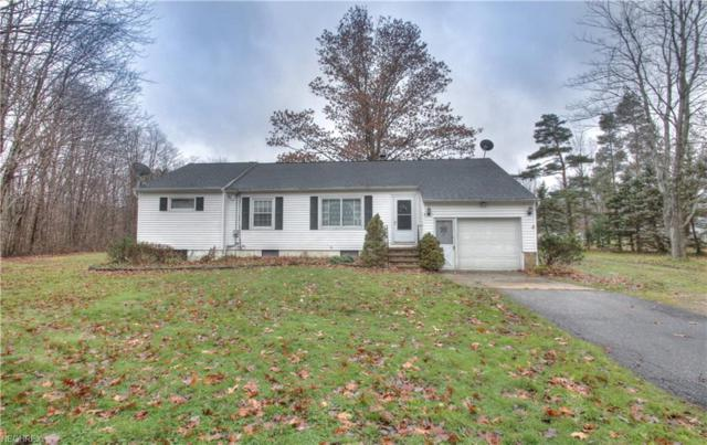 14738 Balch Rd, Leroy, OH 44057 (MLS #4056318) :: RE/MAX Edge Realty
