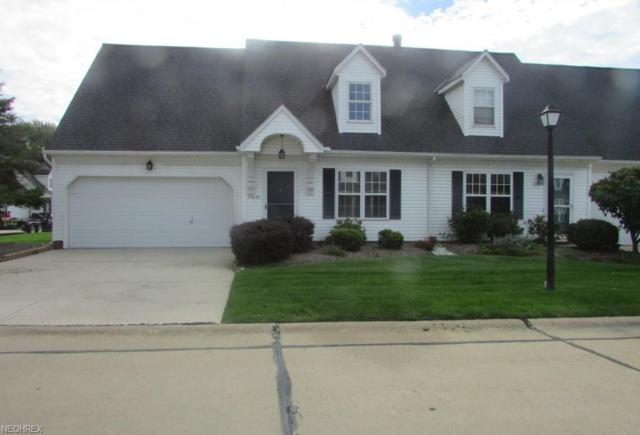 37632 Sturbridge Ln, Willoughby, OH 44094 (MLS #4056380) :: RE/MAX Edge Realty