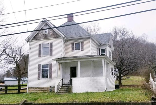 106 Fowler Ave, Scio, OH 43988 (MLS #4056462) :: RE/MAX Edge Realty