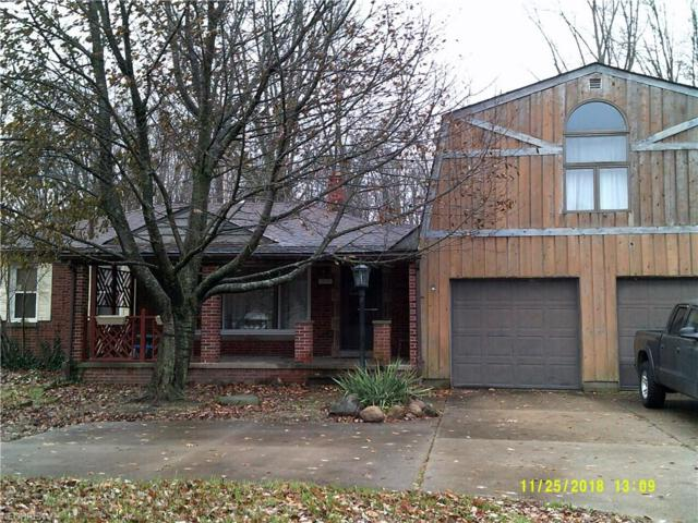 37455 Carleen Ave, Avon, OH 44011 (MLS #4056468) :: RE/MAX Edge Realty