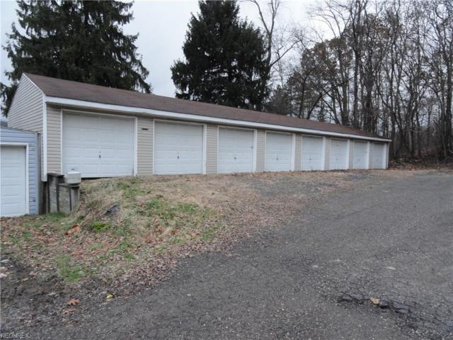 0 Florida Ave, Chester, WV 26034 (MLS #4056500) :: The Crockett Team, Howard Hanna