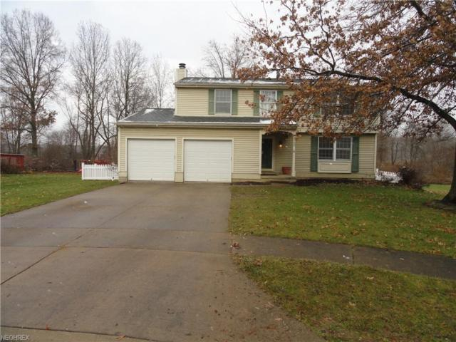 2489 Silver Springs Dr, Stow, OH 44224 (MLS #4056509) :: The Crockett Team, Howard Hanna