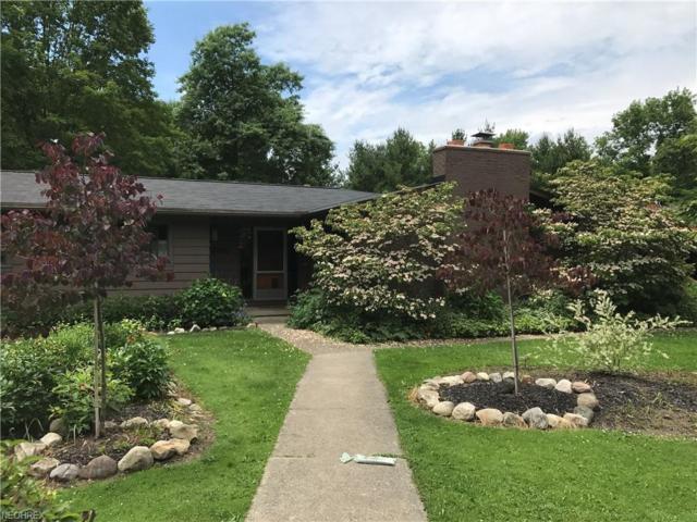 84 Paw Paw Lake Dr, Chagrin Falls, OH 44022 (MLS #4056626) :: The Crockett Team, Howard Hanna