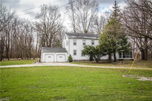 188 Mantle Rd, Painesville Township, OH 44077 (MLS #4056654) :: The Crockett Team, Howard Hanna