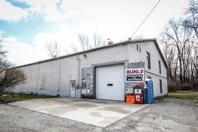 200 Mantle Rd, Painesville Township, OH 44077 (MLS #4056658) :: The Crockett Team, Howard Hanna