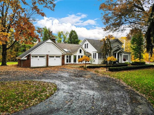 8032 Tippecanoe Rd, Canfield, OH 44406 (MLS #4056705) :: RE/MAX Valley Real Estate