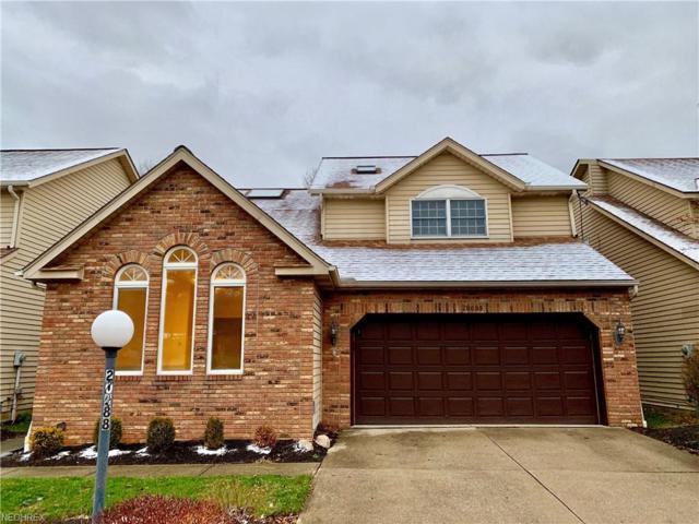20688 Lunn Rd, Strongsville, OH 44149 (MLS #4056739) :: The Crockett Team, Howard Hanna