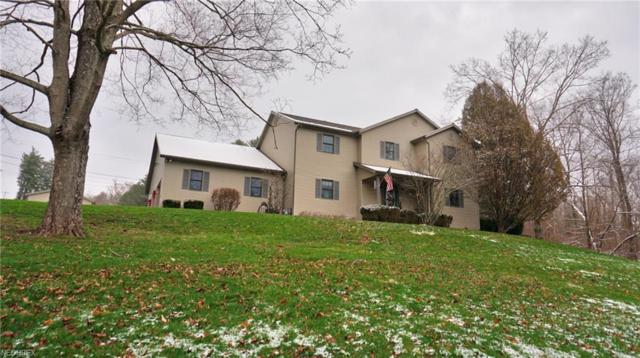 2979 National Rd, Zanesville, OH 43701 (MLS #4056741) :: RE/MAX Valley Real Estate