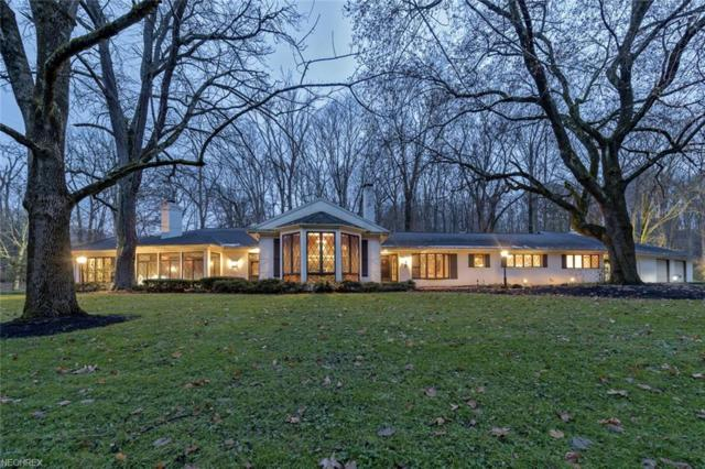 3432 Yellow Creek Rd, Bath, OH 44333 (MLS #4056828) :: RE/MAX Valley Real Estate
