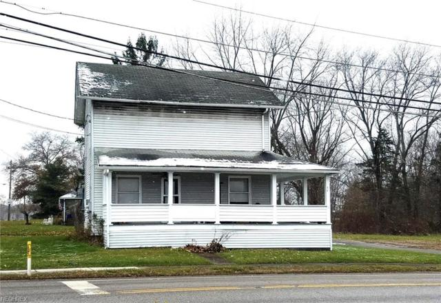 11974 Market St, North Lima, OH 44452 (MLS #4056868) :: RE/MAX Valley Real Estate