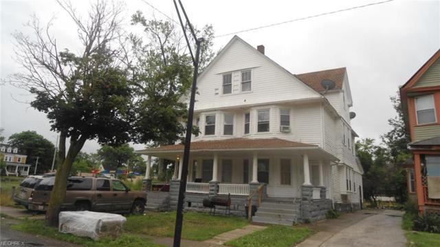1780 Elberon Ave, East Cleveland, OH 44112 (MLS #4056925) :: The Crockett Team, Howard Hanna