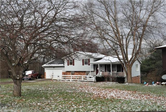1697 Maple Sq NE, Bolivar, OH 44612 (MLS #4056929) :: RE/MAX Valley Real Estate
