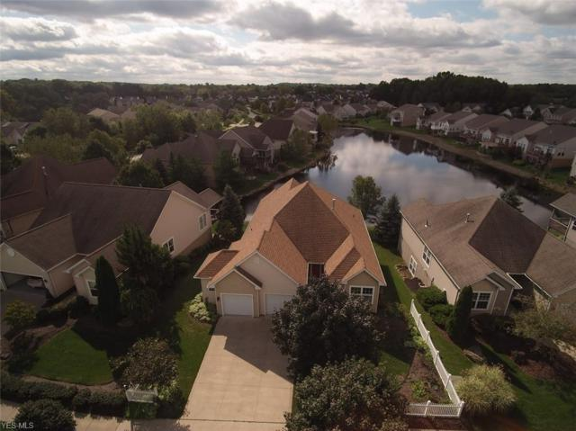 1010 Roy Marsh Dr, Kent, OH 44240 (MLS #4057044) :: RE/MAX Trends Realty